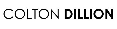 Colton Dillion